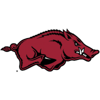 Arkansas University of Boards
