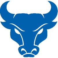 Buffalo University at Boards