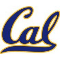 California Berkeley University of Boards