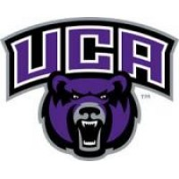 Central Arkansas University of Boards