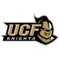 University of Central Florida Boards