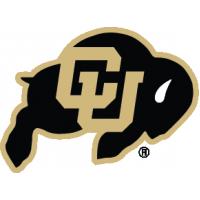 Colorado University of Boards