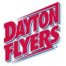 Dayton University of Boards