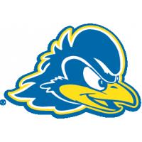 Delaware University of Boards