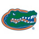 Florida University of Boards