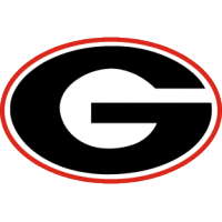 Georgia University of Boards