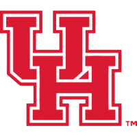 Houston University of Boards