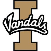 Idaho University of Boards