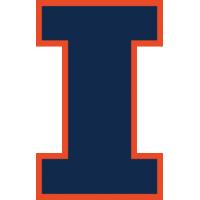 Illinois University of Boards