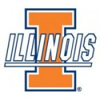 Illinois University of Boards