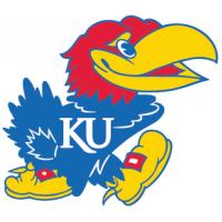 Kansas University of Boards