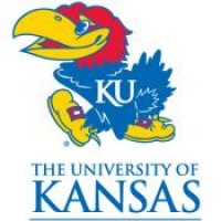 Kansas University of Boards