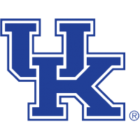 Kentucky University of Boards