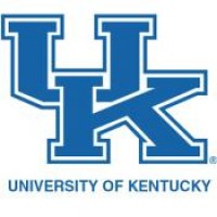 Kentucky University of Boards