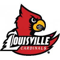 Louisville University of Boards