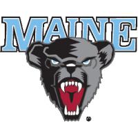 Maine University of Boards