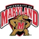 Maryland University of Boards