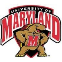 Maryland University of Boards
