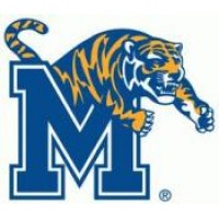 Memphis University of Boards