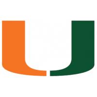 Miami University of Boards