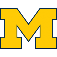 Michigan University of Boards