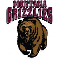 Montana University of Boards