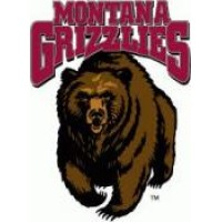 Montana University of Boards