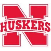Nebraska University of Boards