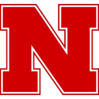 Nebraska University of Boards