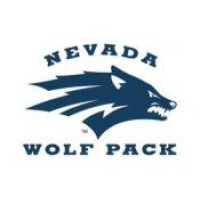 Nevada University of Boards