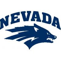 Nevada University of Boards