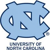 North Carolina University of Boards