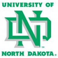 North Dakota University of Boards