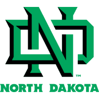 North Dakota University of Boards
