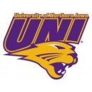 Northern Iowa University of Boards
