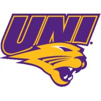Northern Iowa University of Boards
