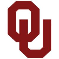 Oklahoma University of Boards