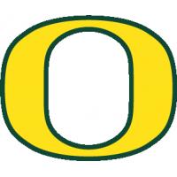 Oregon University of Boards