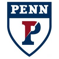 Pennsylvania University of Boards