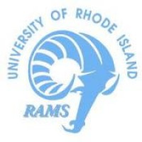 Rhode Island University of Boards