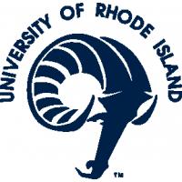 Rhode Island University of Boards