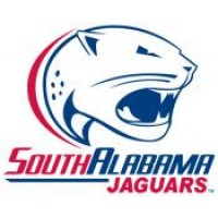 South Alabama University of Boards