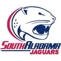 South Alabama University of Boards