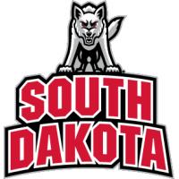 South Dakota University of Boards