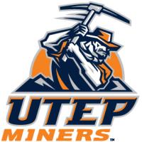 Texas El Paso University of Boards