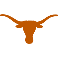 Texas University of Boards