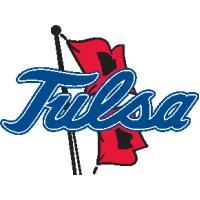 Tulsa University of Boards