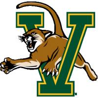 Vermont University of Boards