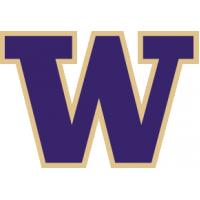 Washington University of Boards
