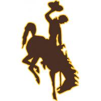Wyoming University of Boards